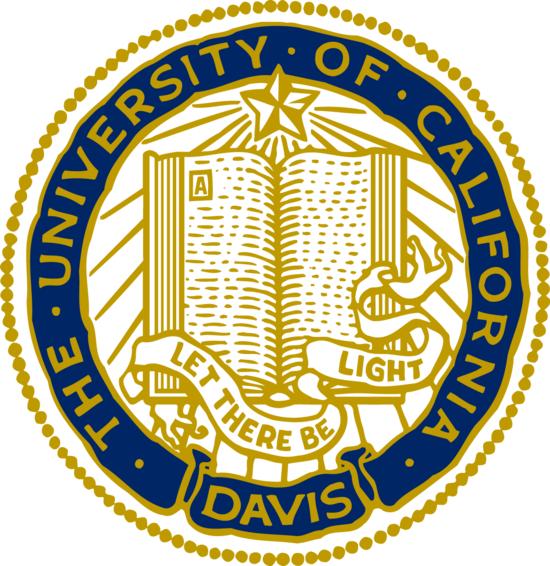 UCD_seal